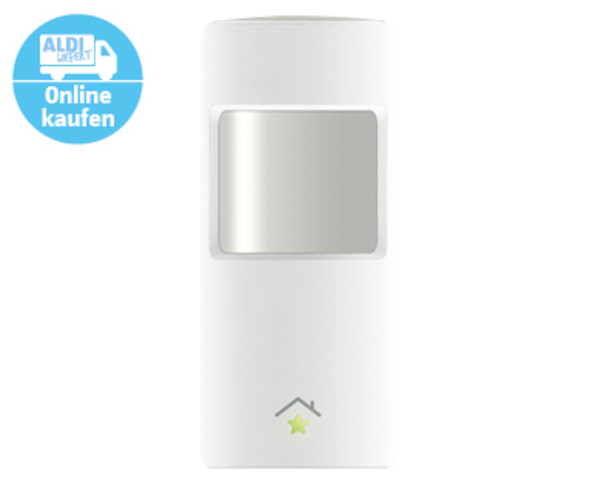 Bild 3 von innogy Smart Home Sicherheitspaket¹