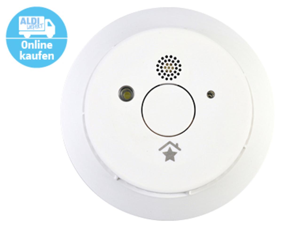 Bild 4 von innogy Smart Home Sicherheitspaket¹