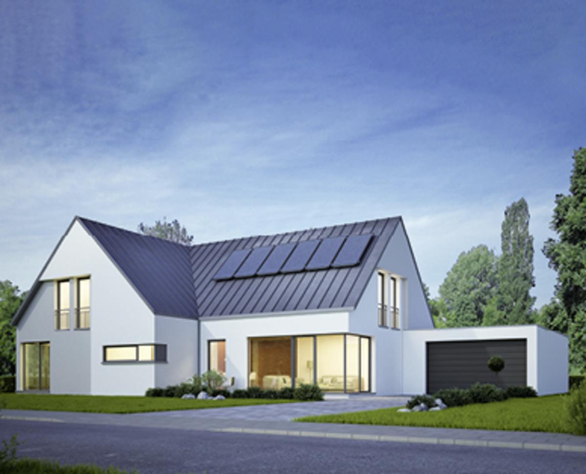 Bild 5 von innogy Smart Home Sicherheitspaket¹