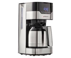 AMBIANO®  Thermo-Kaffeeautomat