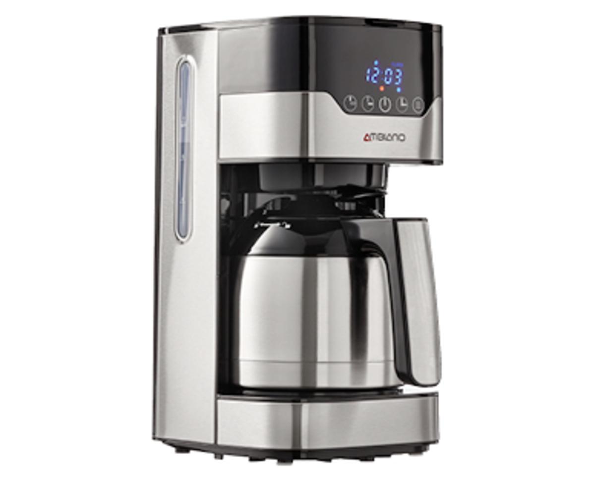 Bild 1 von AMBIANO®  Thermo-Kaffeeautomat