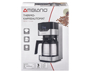 Bild 2 von AMBIANO®  Thermo-Kaffeeautomat