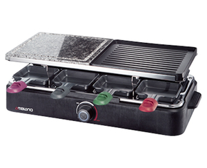 AMBIANO®  Raclette-Grill