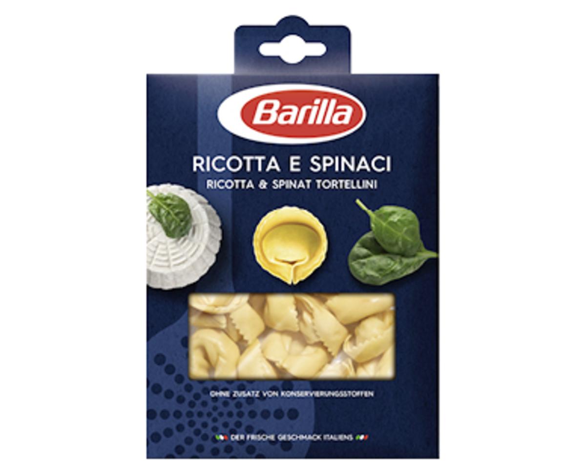 Bild 2 von Barilla Frische Pasta