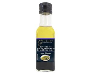 GOURMET Natives Olivenöl extra zum Dippen