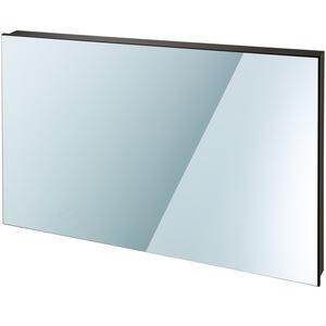 Spiegel Infrarotheizung 700 W