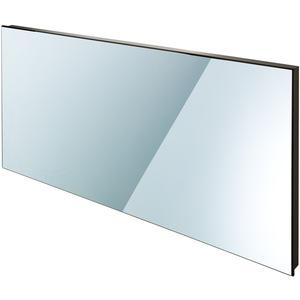 Spiegel Infrarotheizung 900 W