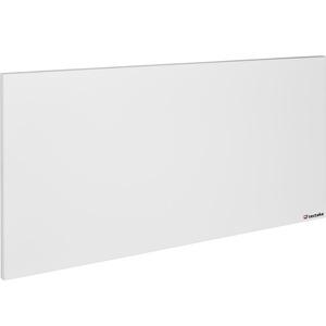 Infrarotheizung IP44, Variante 2 ohne Thermostat 900 W