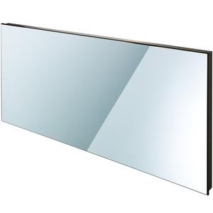 Spiegel Infrarotheizung 550 W