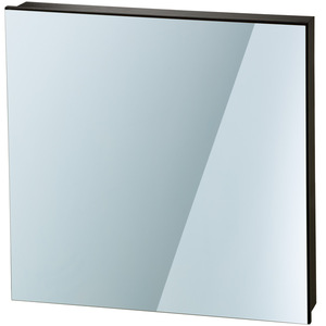 Spiegel Infrarotheizung 450 W