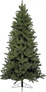 Kaemingk Tannenbaum Oslo ,  240 cm, grün, PVC
