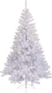 Kaemingk Weihnachtsbaum Pine ,  150 cm