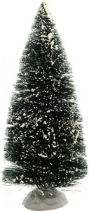 Kaemingk Kiefer ,  8,5 x 8,5 x 22 cm