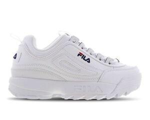 Fila Disruptor II - Damen Schuhe