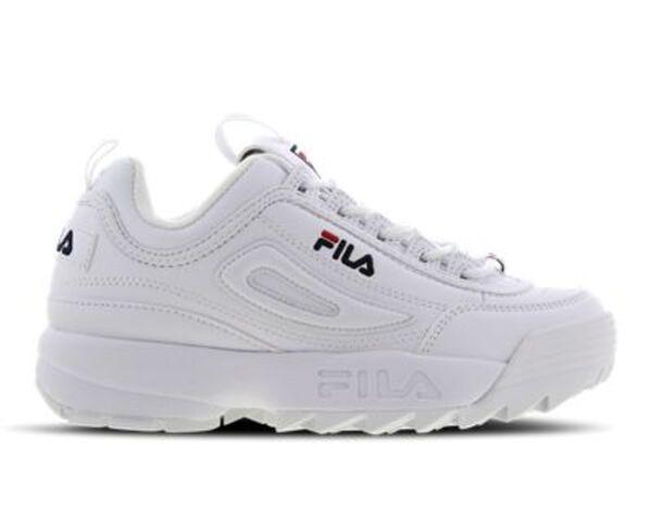Fila Disruptor II - Grundschule Schuhe