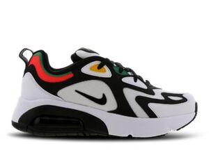 Nike Air Max 200 - Grundschule Schuhe