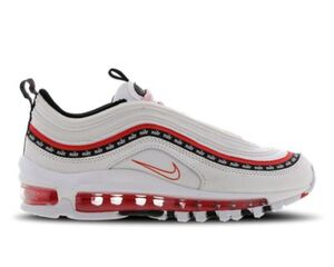 Nike Am 97 Celebration Of The Swoosh Cos - Grundschule Schuhe