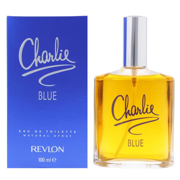 Revlon Eau de Toilette Charlie