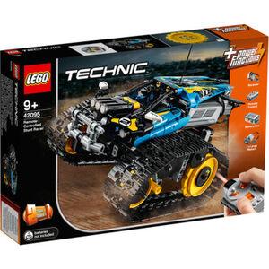 LEGO® Technic 42095 Ferngesteuerter Stunt-Racer