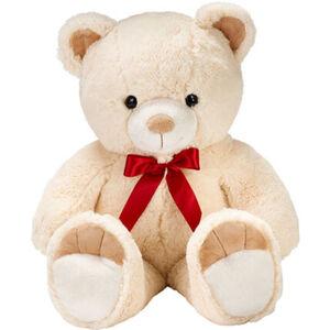 Bob XXL Teddybär, 60 cm