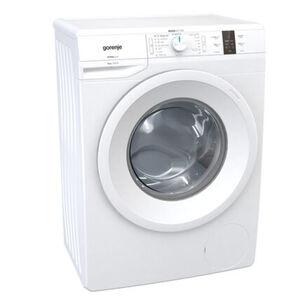 Gorenje WP 62S3 Waschmaschine, A+++
