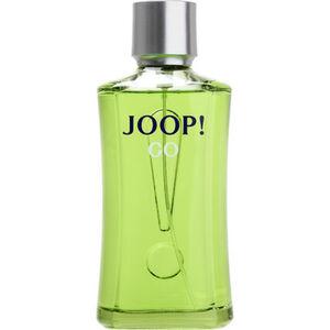 Joop! Go, Eau de Toilette
