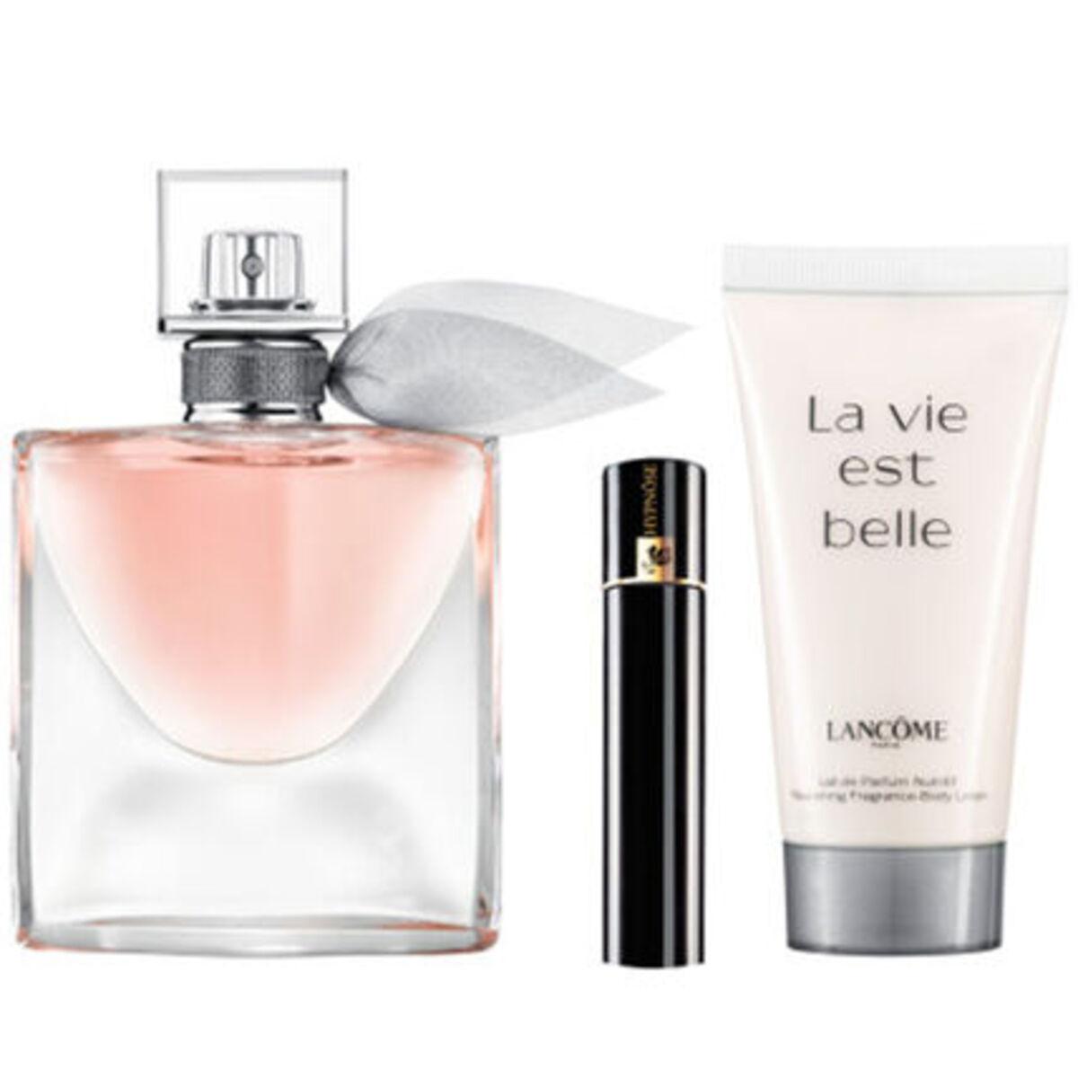 Bild 2 von Lancôme La Vie est Belle Duftset