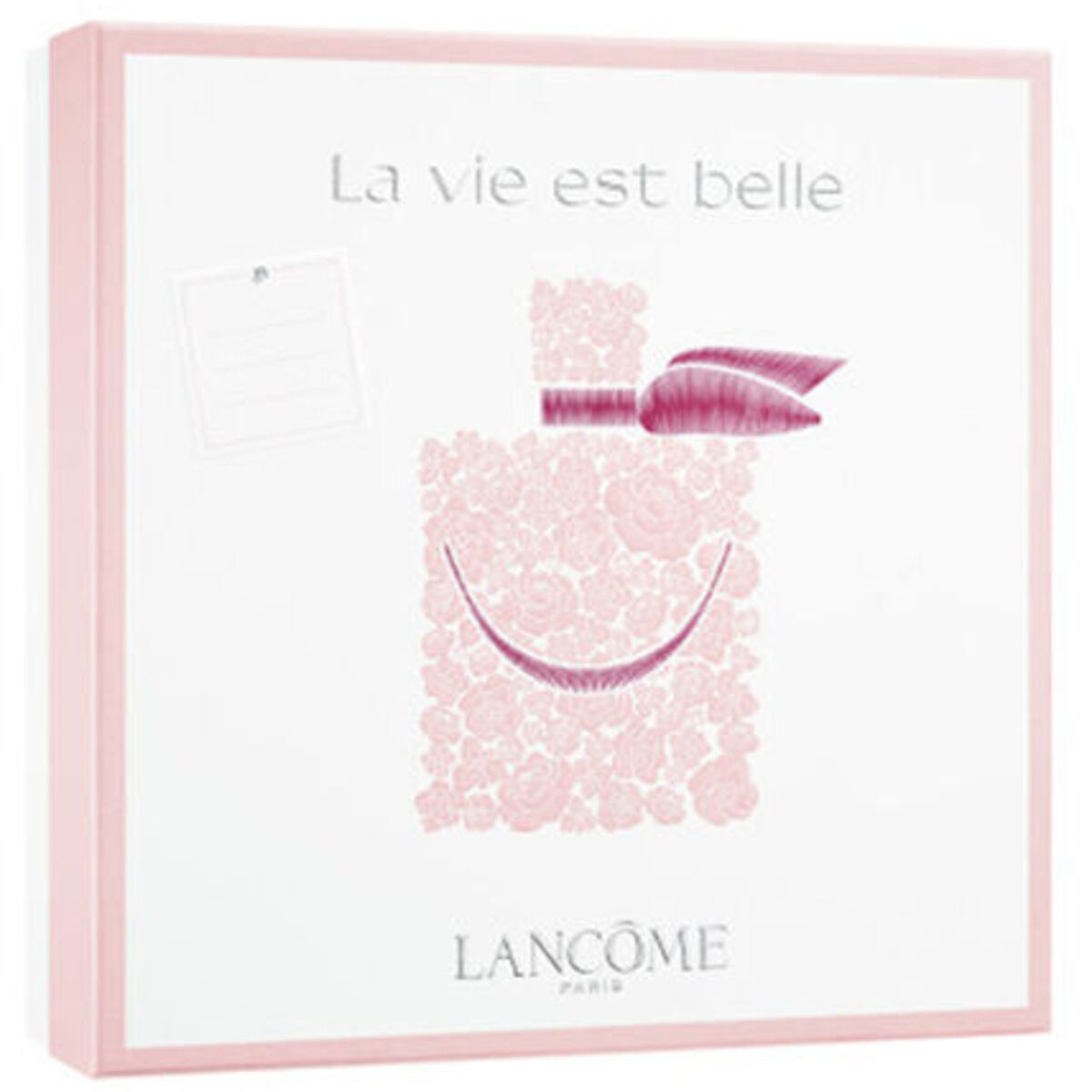 Bild 3 von Lancôme La Vie est Belle Duftset
