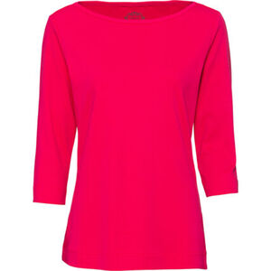 Adagio Damen 3/4 -Arm Shirt
