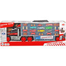 Bild 2 von Dickie Toys Truck Carry Case