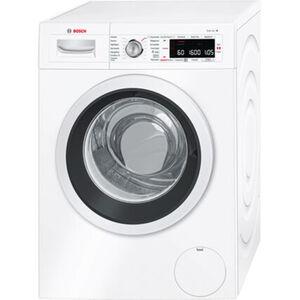 Bosch WAW 325V0 Waschmaschine, A+++