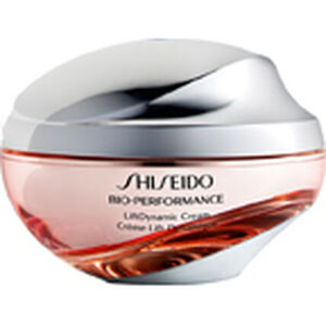 Shiseido Bio-Performance LiftDynamic Cream, 75 ml