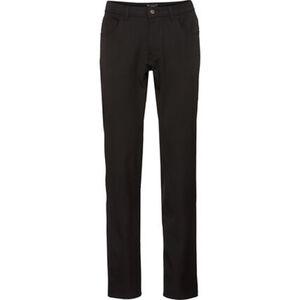 "Pioneer Herren 5-Pocket-Jeans ""Rando"", schwarz, W34/L30, W34/L30"