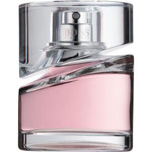 BOSS Femme, Eau de Parfum, 50 ml