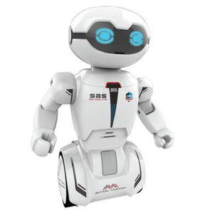 Edel:Kids Roboter Macrobot