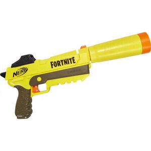 Hasbro Elite Fortnite SP-L Blaster