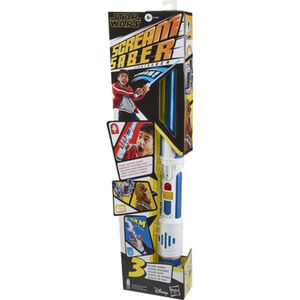 Hasbro Star Wars Schwert