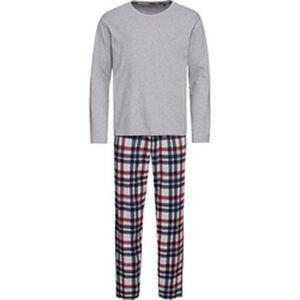 Schiesser Herren Schlafanzug