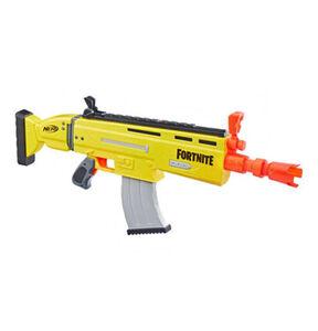 Hasbro Elite Fortnite AR-L Blaster