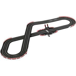 Carrera DTM Furore