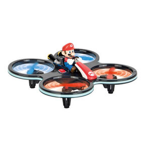 Carrera R/C Mini Mario Copter