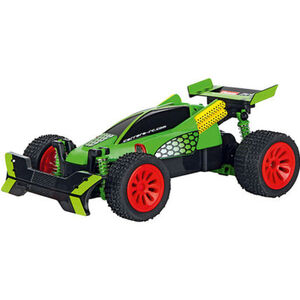 Carrera R/C Green Lizzard II