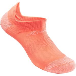 Walkingsocken SK 500 Fresh Kinder koralle