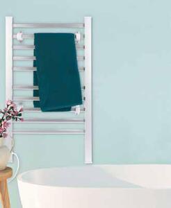 EASYmaxx Handtuchheizung