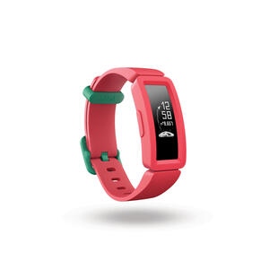 Fitbit Ace 2 Kinder rosa