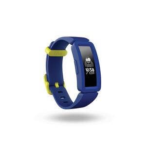 Fitbit Ace 2 Kinder blau
