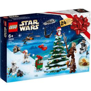 LEGO® Star Wars™ 75245 - Adventskalender