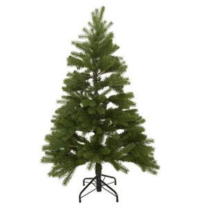 Galeria Selection Künstlicher Weihnachtsbaum, 167 cm, grün, Metallständer, grün