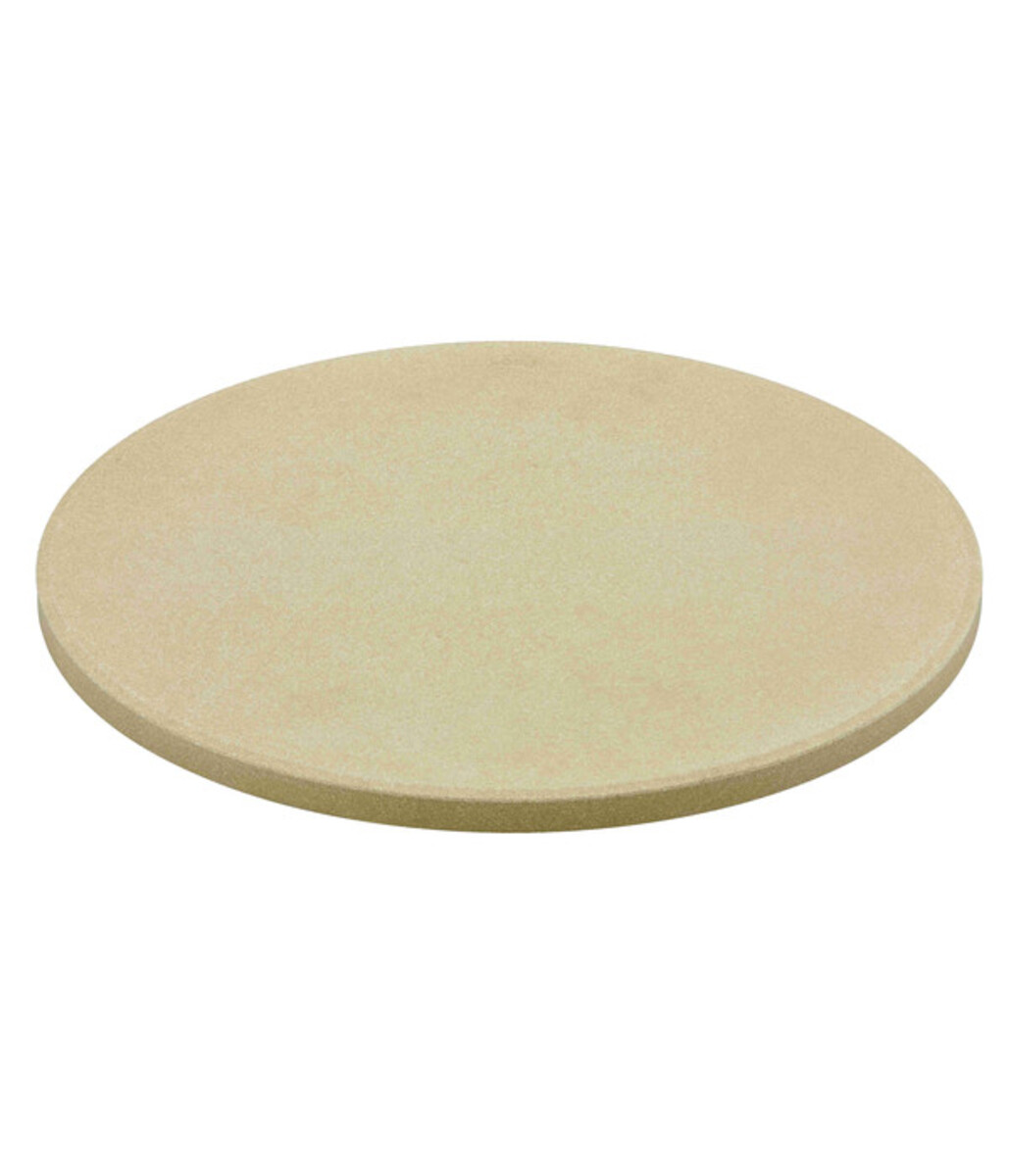 Bild 1 von Rösle Pizzastein Vario, Ø 30,5 cm