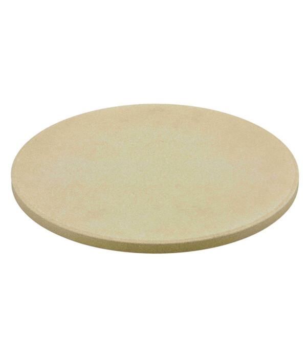Rösle Pizzastein Vario, Ø 30,5 cm